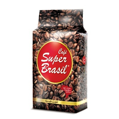 Bann  (Roasted Coffee 3.6 Kg Special Offer)