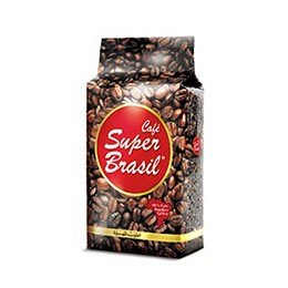 Bann bala Hal (Roasted Coffee 4 Kg Special Offer)