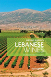 Book: Lebanese Wines