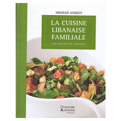 buy lebanese cookbooks recipe books online store arabic middle eastern livre recettes. Black Bedroom Furniture Sets. Home Design Ideas