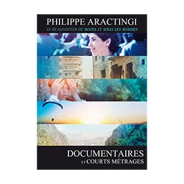 DVD: Documentaires et ... by Philippe Aractingi