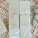 Saboun Yasmine (Jasmine and Olive Oil Soap)