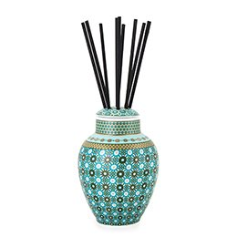 Fragrance, Incense Diffuser, Andalusia